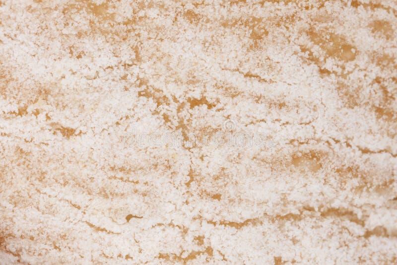 Σύσταση ψωμιού στοκ φωτογραφία με δικαίωμα ελεύθερης χρήσης