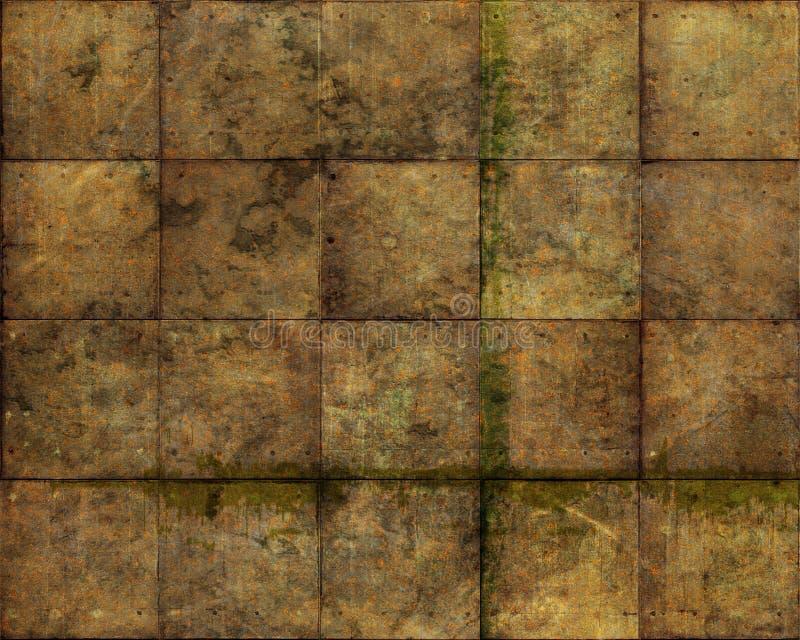 σύσταση 004 διανυσματική απεικόνιση