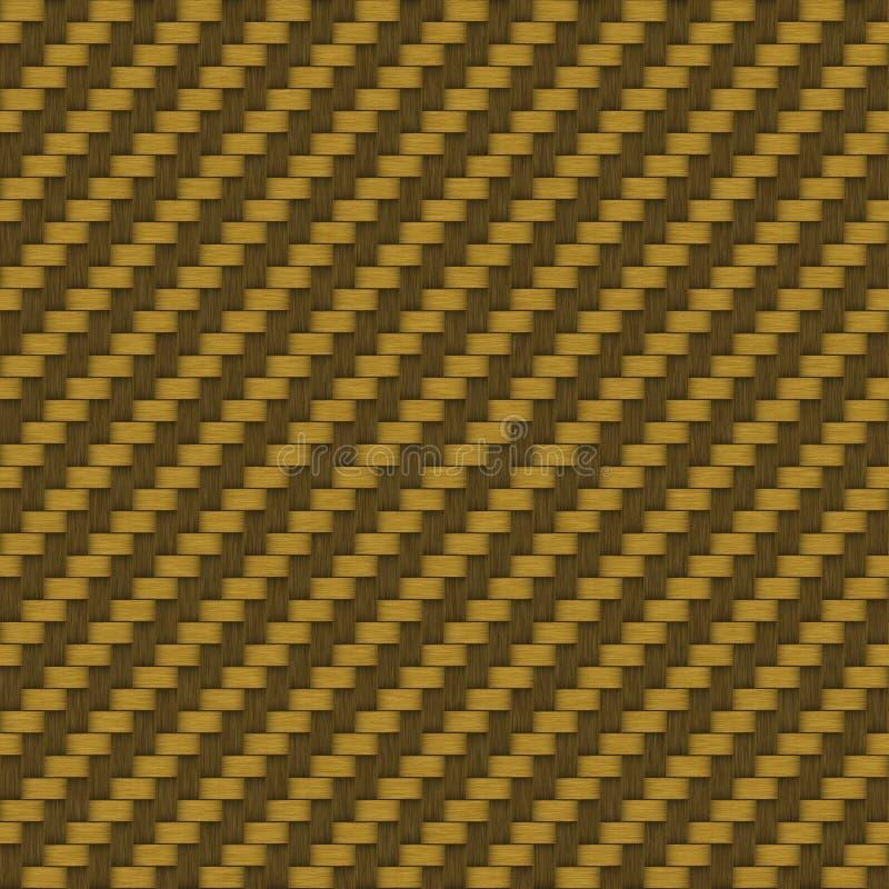 σύσταση thatch στοκ φωτογραφία με δικαίωμα ελεύθερης χρήσης