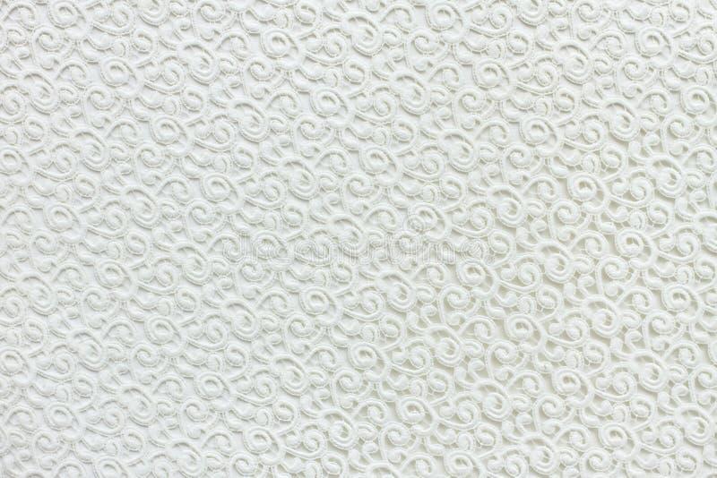 Σύσταση Whiet - καθαρό υπόβαθρο στοκ φωτογραφία με δικαίωμα ελεύθερης χρήσης