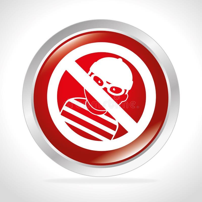 Download Σύστημα ασφαλείας και επιτήρηση Απεικόνιση αποθεμάτων - εικονογραφία από έννοια, σύστημα: 62703448