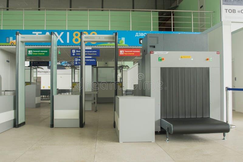 Σύστημα τις ταξιδιωτικές ` αποσκευές στοκ εικόνες