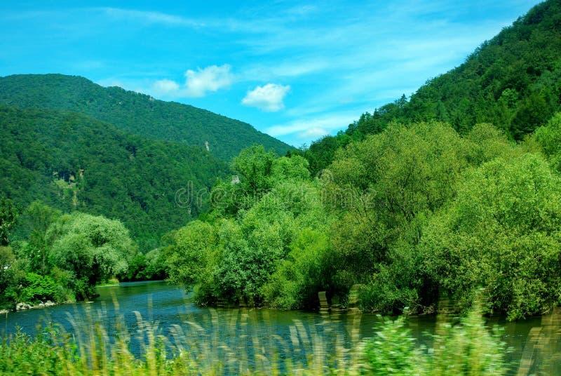 Σλοβακία στοκ φωτογραφία με δικαίωμα ελεύθερης χρήσης