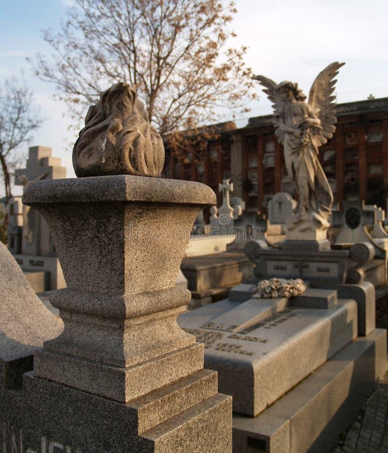 τάφος στοκ φωτογραφία με δικαίωμα ελεύθερης χρήσης