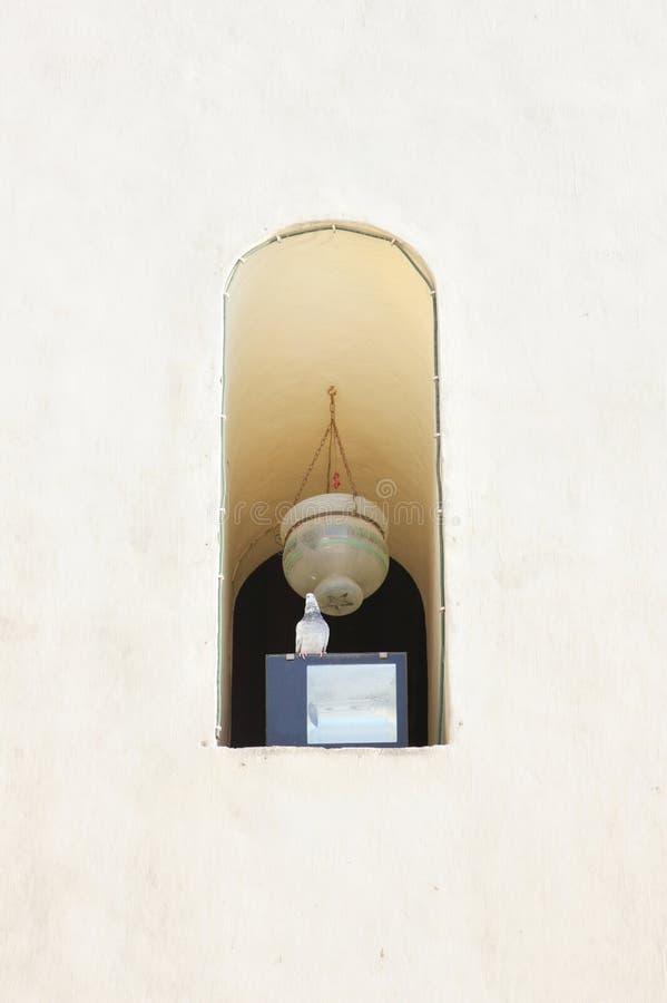 τέχνη ισλαμική στοκ φωτογραφίες με δικαίωμα ελεύθερης χρήσης