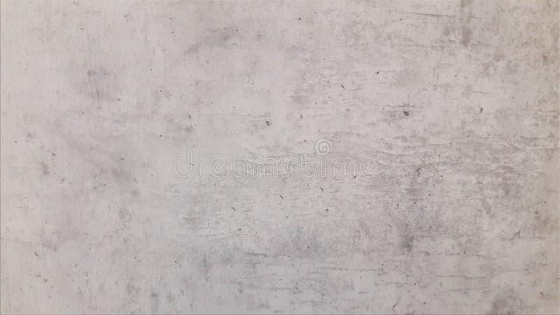 Τέχνη συγκεκριμένη ή σύσταση πετρών για το υπόβαθρο στα μαύρα, γκρίζα και άσπρα χρώματα στοκ φωτογραφία