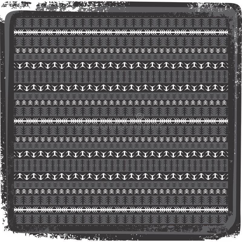 Download Τέχνη υποβάθρου διανυσματική απεικόνιση. εικονογραφία από ύφος - 62710949