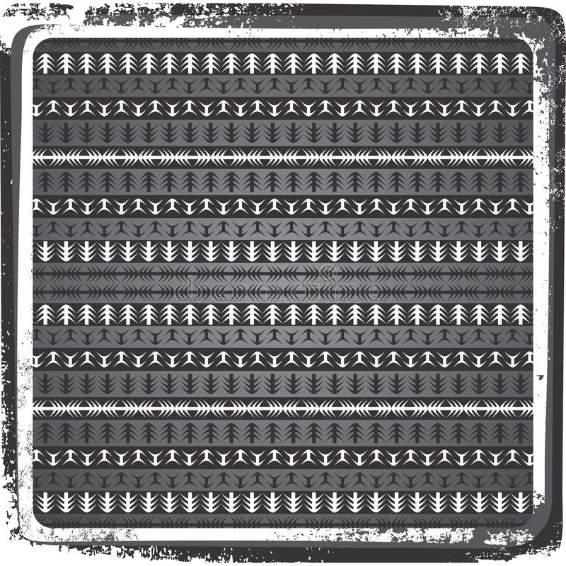 Download Τέχνη υποβάθρου διανυσματική απεικόνιση. εικονογραφία από αποχής - 62710965