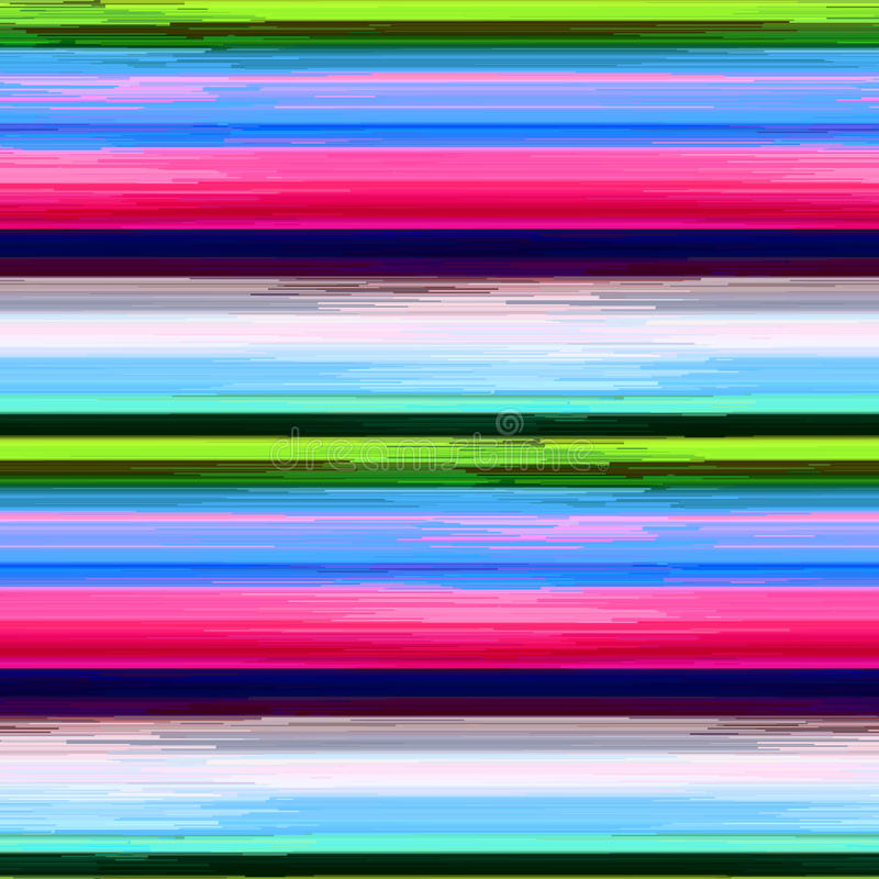Τέχνη δυσλειτουργίας απεικόνιση αποθεμάτων