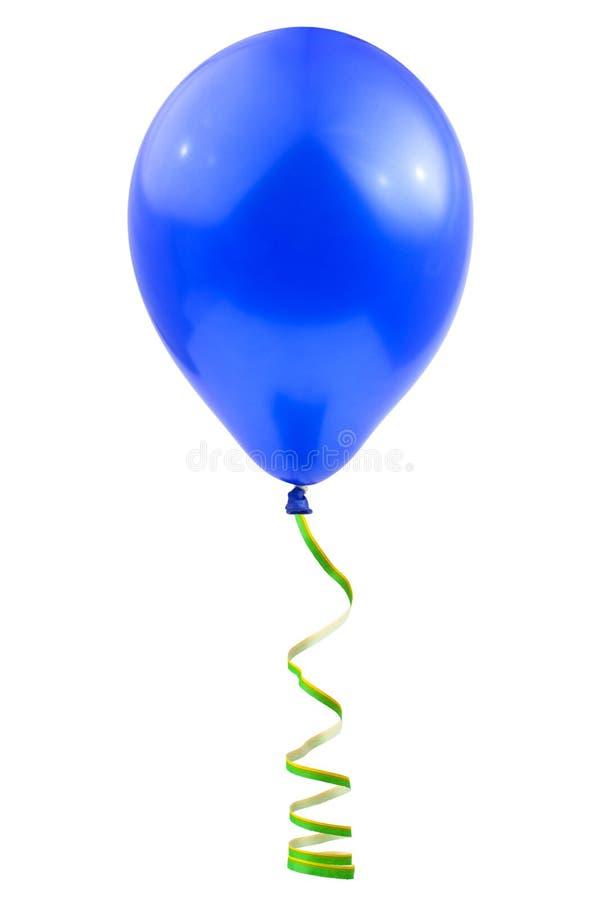 ταινία μπαλονιών στοκ εικόνα