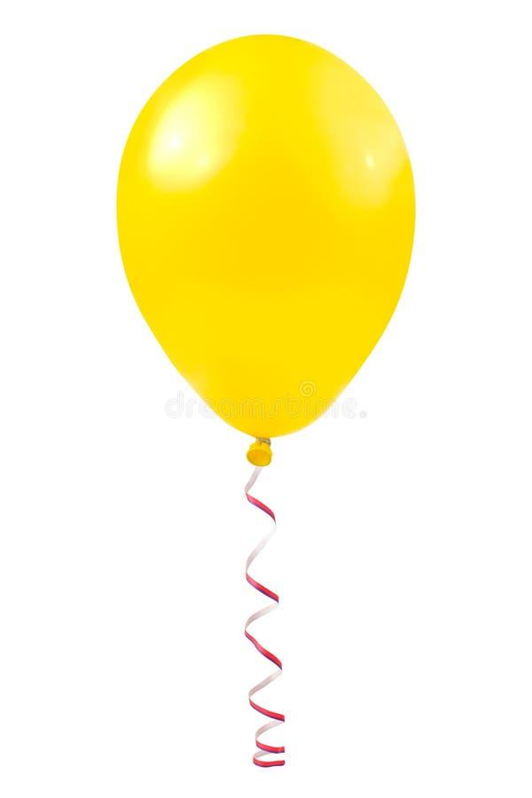 ταινία μπαλονιών στοκ φωτογραφία