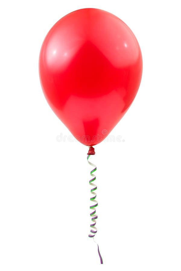 ταινία μπαλονιών στοκ εικόνα με δικαίωμα ελεύθερης χρήσης
