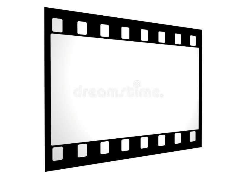 ταινία ελεύθερη απεικόνιση δικαιώματος