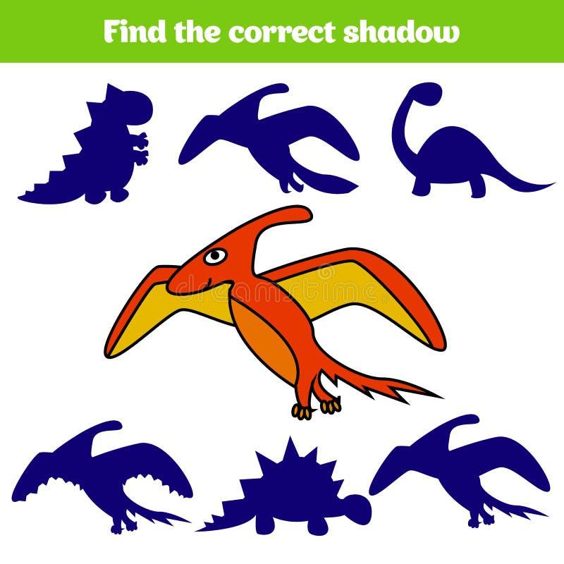 Ταιριάζοντας με εκπαιδευτικό παιχνίδι παιδιών Μέρη εντόμων αντιστοιχιών Βρείτε τον ελλείποντα γρίφο Δραστηριότητα για τα προσχολι διανυσματική απεικόνιση