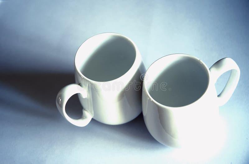 τανγκό καφέ στοκ εικόνες