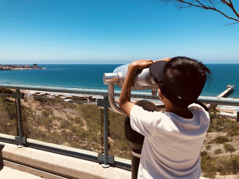 Ταξίδι παιδιών υποβάθρου οικογενειακών διακοπών θερινής διασκέδασης στοκ εικόνες με δικαίωμα ελεύθερης χρήσης