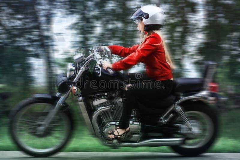 ταξίδι ποδηλατών στοκ φωτογραφία με δικαίωμα ελεύθερης χρήσης
