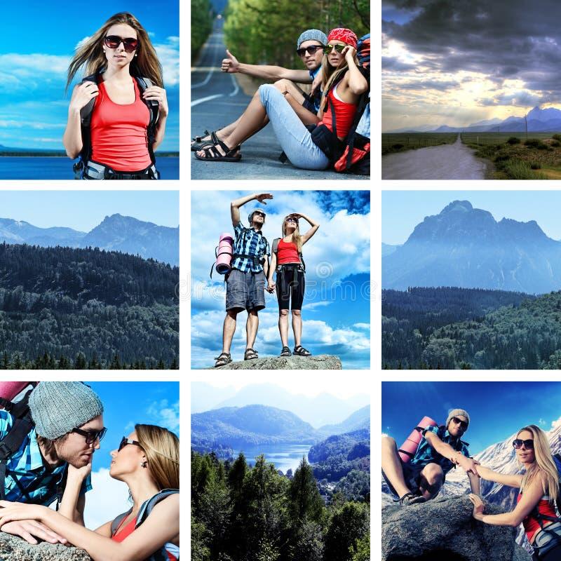 ταξίδι στοκ εικόνες με δικαίωμα ελεύθερης χρήσης