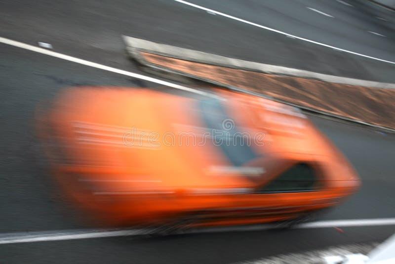 ταξί κίτρινο στοκ φωτογραφίες