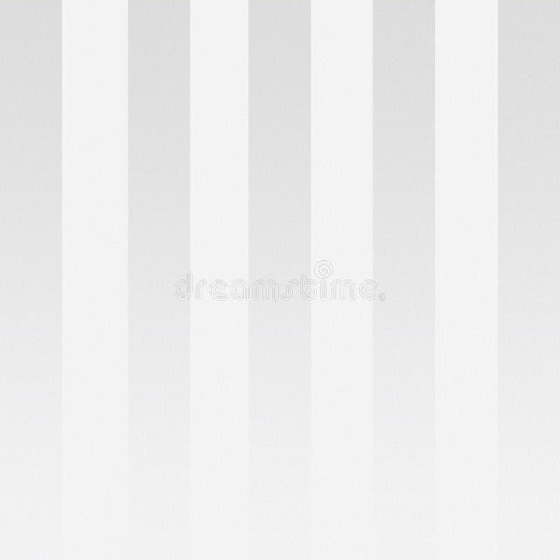 Αφηρημένη σύσταση σχεδίου υποβάθρου στοκ εικόνες