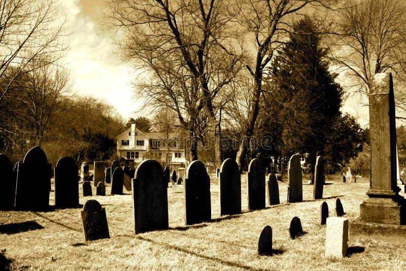 ταφόπετρες στοκ φωτογραφία με δικαίωμα ελεύθερης χρήσης