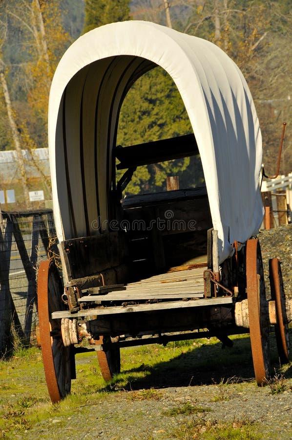 Download ταχυδρομική άμαξα που ξεπ στοκ εικόνα. εικόνα από αντίθεση - 13179275