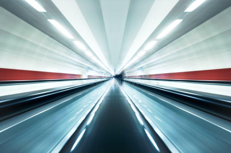 Ταχύτητα της ζωής στοκ φωτογραφίες με δικαίωμα ελεύθερης χρήσης