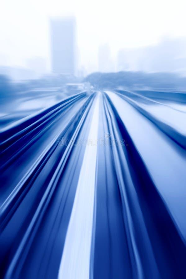 ταχύτητα στοκ φωτογραφία με δικαίωμα ελεύθερης χρήσης