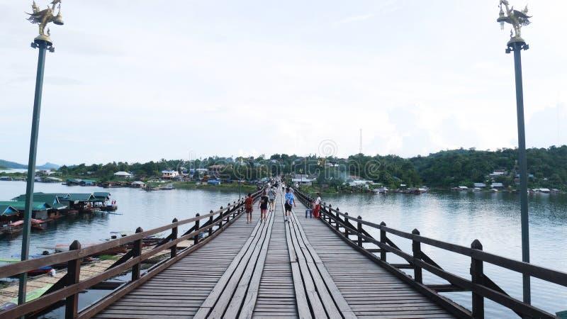 Ταϊλάνδη στοκ φωτογραφία