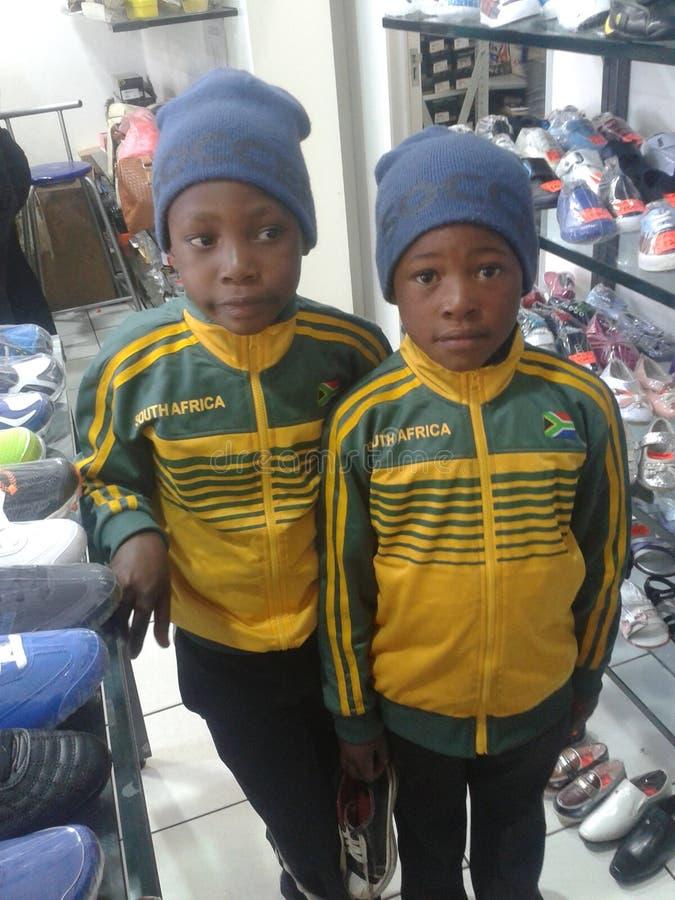 Τα αγόρια μου στοκ φωτογραφίες με δικαίωμα ελεύθερης χρήσης