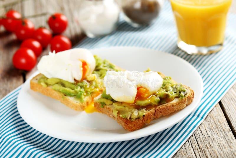 τα αυγά κυνήγησαν λαθραί&alph στοκ φωτογραφίες με δικαίωμα ελεύθερης χρήσης