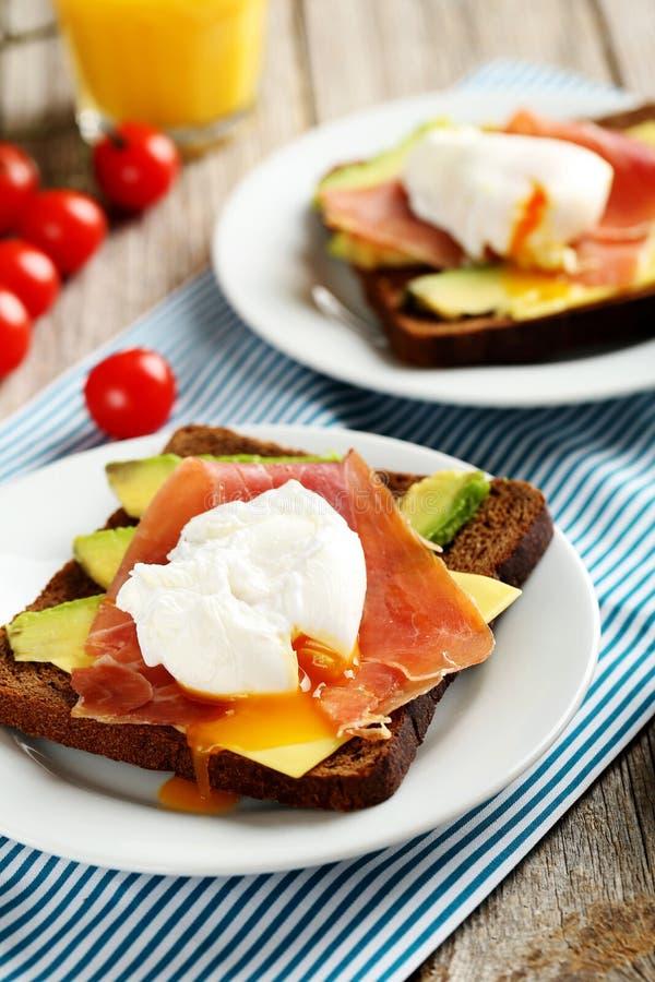 τα αυγά κυνήγησαν λαθραί&alph στοκ φωτογραφία με δικαίωμα ελεύθερης χρήσης