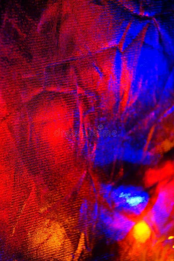 Download Τα αφηρημένα Χριστούγεννα ανάβουν την ανασκόπηση Στοκ Εικόνα - εικόνα από φοβιτσιάρης, κόκκινος: 17056711