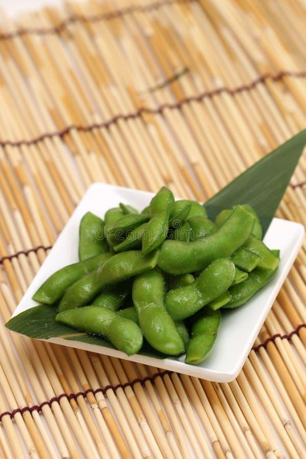 τα εύγευστα τρόφιμα ιαπων στοκ εικόνες με δικαίωμα ελεύθερης χρήσης