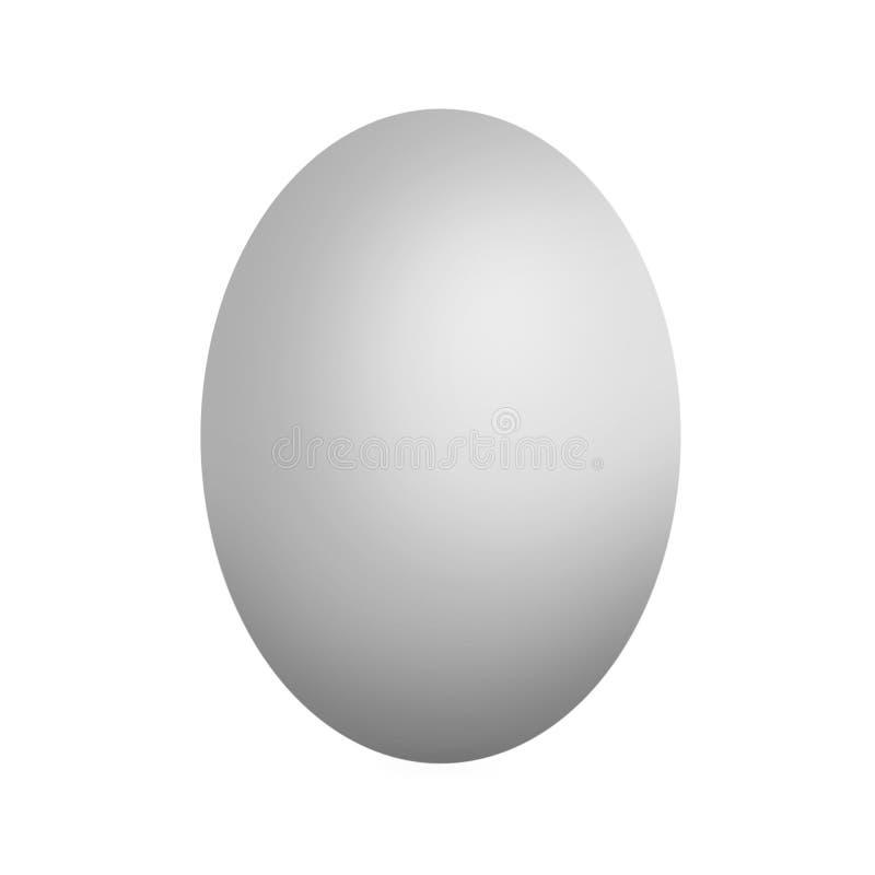 Download τα ζωηρόχρωμα αυγά Πάσχας &alpha Απεικόνιση αποθεμάτων - εικονογραφία από απομονωμένος, apse: 13187359