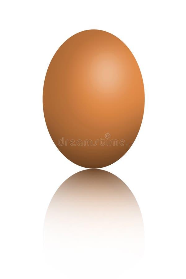 Download τα ζωηρόχρωμα αυγά Πάσχας &alpha Απεικόνιση αποθεμάτων - εικονογραφία από ομάδα, πράσινος: 13187440