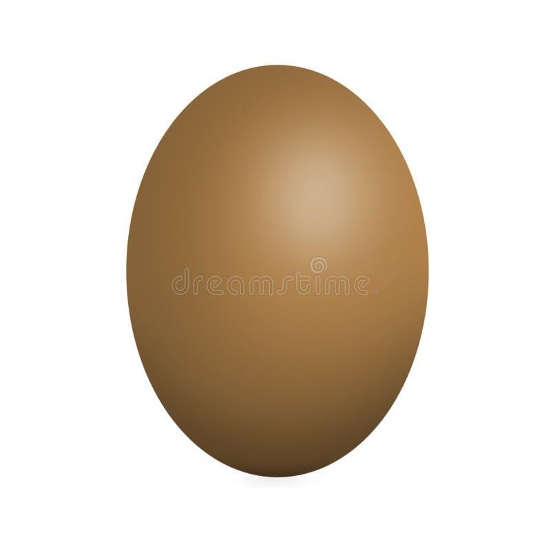 Download τα ζωηρόχρωμα αυγά Πάσχας &alpha Απεικόνιση αποθεμάτων - εικονογραφία από αντικείμενο, closeup: 13187463