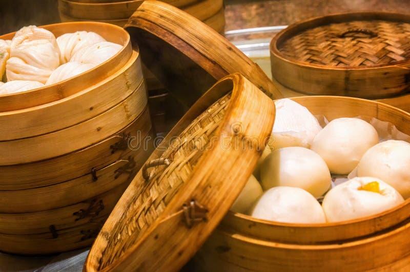 τα κουλούρια κινέζικα έβ&rh στοκ φωτογραφίες