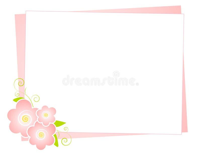 τα λουλούδια ανασκόπησ&et