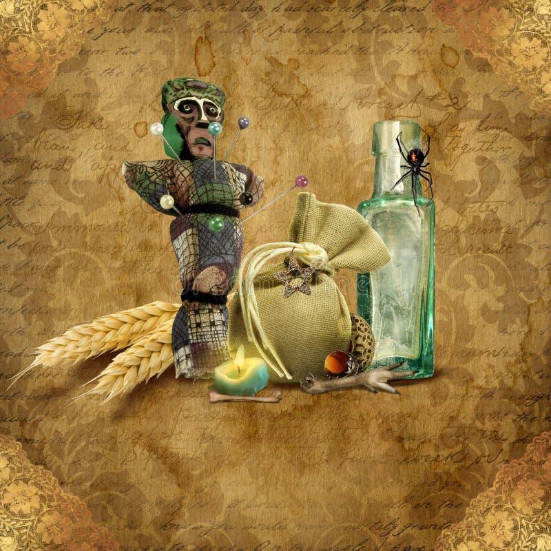 Τα ΝΟΤΙΑ φρούτα της Νέας Ορλεάνης Λουιζιάνα ΣΥΛΛΟΓΗΣ ΕΜΠΟΡΙΚΩΝ ΚΈΝΤΡΩΝ ανθίζουν τα τρόφιμα στοκ φωτογραφία με δικαίωμα ελεύθερης χρήσης