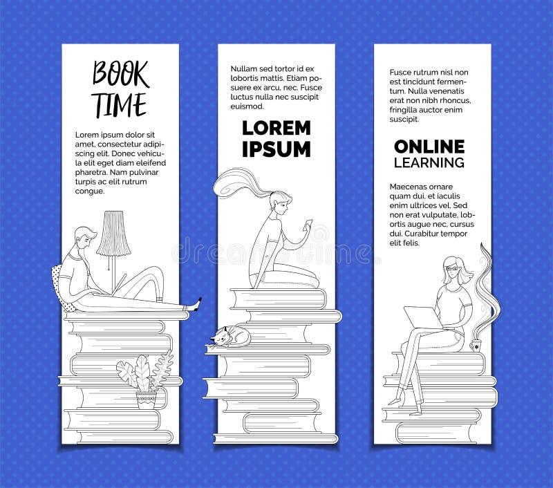Τα προγράμματα ανάγνωσης ψηφιακών βιβλιοθηκών περιγράφουν διανυσματικά πρότυπα που έχουν οριστεί διανυσματική απεικόνιση