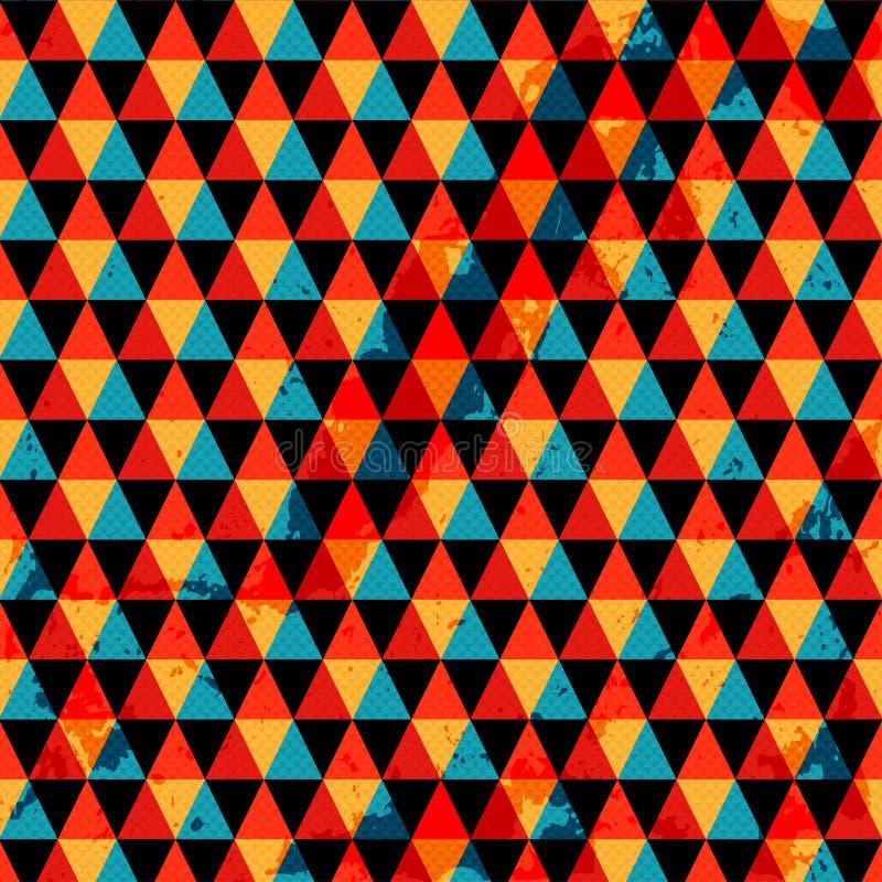 Download Τα χρωματισμένα πολύγωνα αφαιρούν το γεωμετρικό υπόβαθρο Διανυσματική απεικόνιση - εικονογραφία από δημιουργικότητα, κάλυψη: 62722137