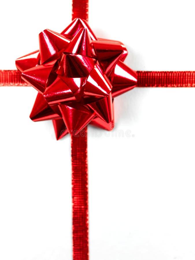 τα cristmas παρουσιάζουν στοκ εικόνες