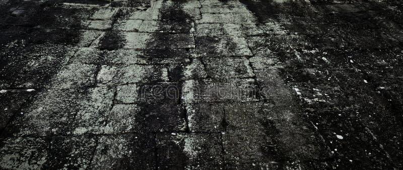 Τεμάχιο ενός αρχαίου τοίχου οχυρώσεων που χτίζεται από την κομμένη πέτρα Τεκτονική r στοκ εικόνες με δικαίωμα ελεύθερης χρήσης