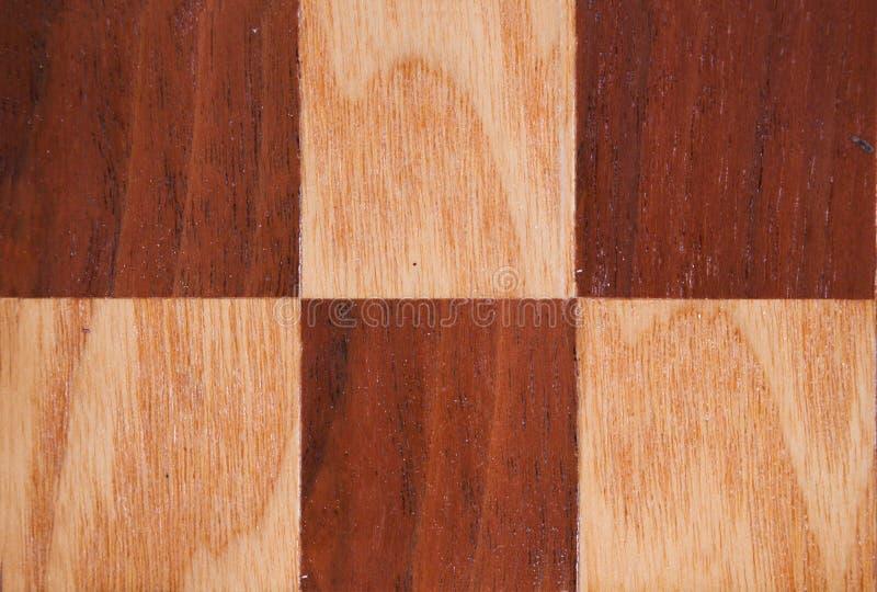 τεμάχιο σκακιερών στοκ φωτογραφία με δικαίωμα ελεύθερης χρήσης