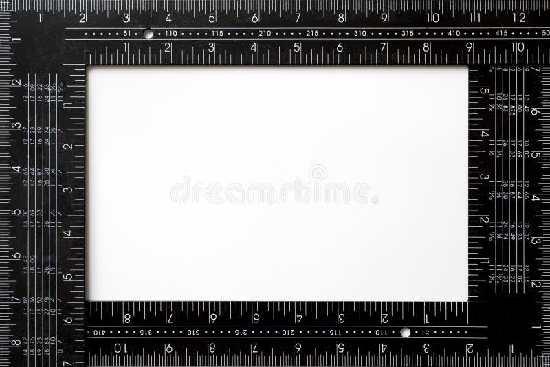 Τετράγωνα ξυλουργών ` s που προσωποποιούν στοκ φωτογραφίες με δικαίωμα ελεύθερης χρήσης