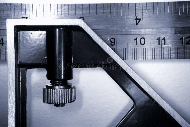 τετράγωνο ξυλουργών s στοκ φωτογραφία με δικαίωμα ελεύθερης χρήσης