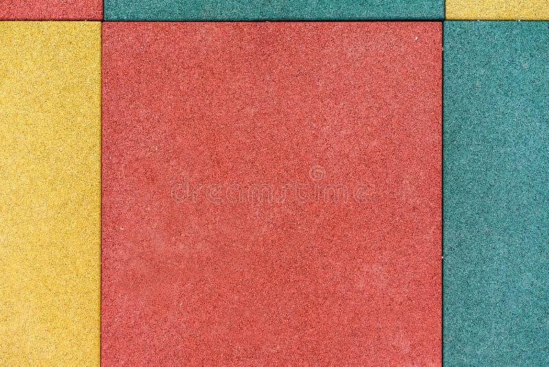 Τετραγωνικό ζωηρόχρωμο υπόβαθρο μορφής Έτοιμος για το σχέδιο, τις επιστολές, τα σύμβολα ή το λογότυπό σας στοκ φωτογραφίες με δικαίωμα ελεύθερης χρήσης