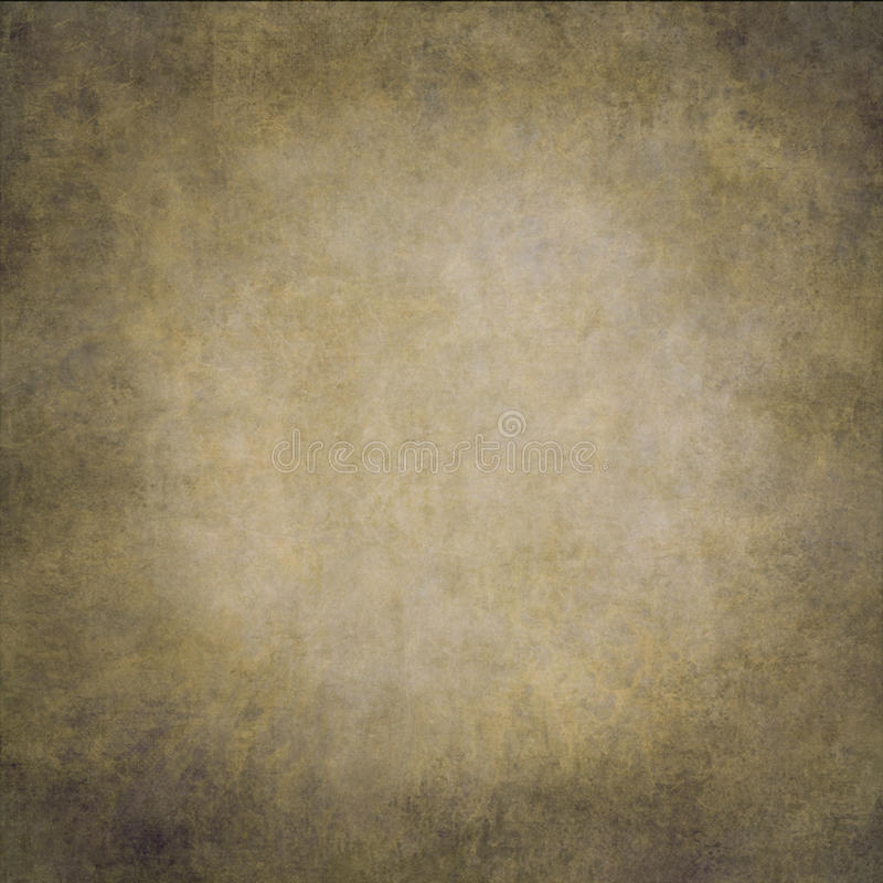 Τετραγωνικό πράσινο υπόβαθρο τέχνης στοκ φωτογραφίες με δικαίωμα ελεύθερης χρήσης