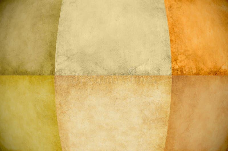 Τετραγωνικό υπόβαθρο στοκ εικόνα με δικαίωμα ελεύθερης χρήσης